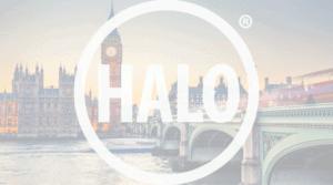 UK User Group Website