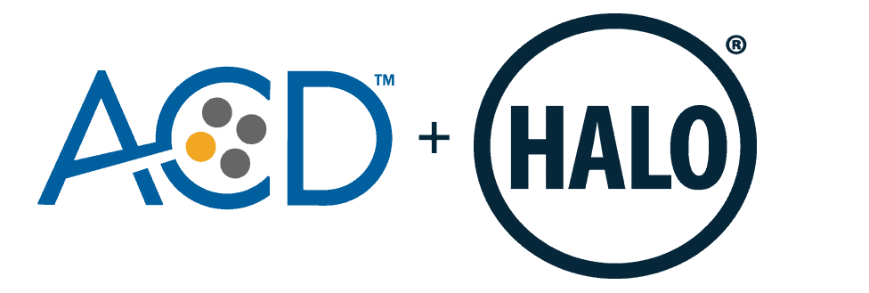 Upcoming Webinar – RNAscope®ISH Quantification using the HALO®Image Analysis Platform