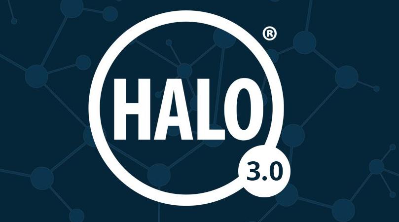 Webinar Announcement: HALO 3.0 Sneak Peak