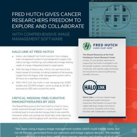 halo-link-fred-hutch-case-study-indica-labs.wp