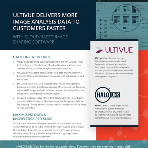 halo-link-ultivue-case-study-indica-labs